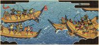 Shogun 2: Total War - Artworks - Bild 4