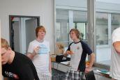 Gameswelt sucht den besten Gamer Deutschlands Finale in München - Artworks - Bild 25