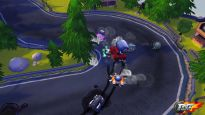 TNT Racers - Screenshots - Bild 6