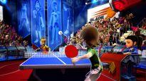Kinect Sports - Screenshots - Bild 8