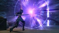 Final Fantasy XIV Online - Screenshots - Bild 39