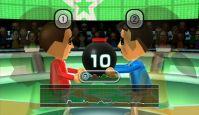 Wii Party - Screenshots - Bild 3