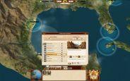 Commander: Conquest of the Americas - Screenshots - Bild 9