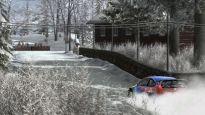 WRC: FIA World Rally Championship - Screenshots - Bild 25