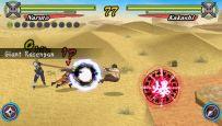 Naruto Shippuden: Ultimate Ninja Heroes 3 - Screenshots - Bild 31