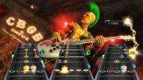 Guitar Hero: Warriors of Rock - Screenshots - Bild 7