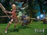 T.E.R.A. - Screenshots - Bild 14