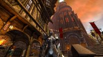 Divinity II: Flames of Vengeance - Screenshots - Bild 7