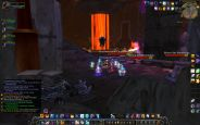 World of WarCraft: Cataclysm Beta - Die Schwarzfelshöhlen - Screenshots - Bild 26