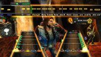Guitar Hero: Warriors of Rock - Screenshots - Bild 16