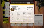 Fussball Manager 11 - Screenshots - Bild 48