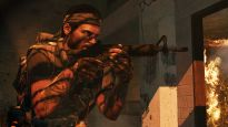 Call of Duty: Black Ops - Screenshots - Bild 17