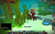 World of WarCraft: Cataclysm Beta - Vash'jir - Screenshots - Bild 24