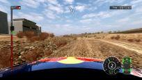 WRC: FIA World Rally Championship - Screenshots - Bild 54