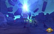 Allods Online - Volume 1: Offenbarungen von Gipat - Screenshots - Bild 2