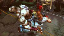 Street Fighter X Tekken - Screenshots - Bild 13