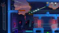 Explodemon! - Screenshots - Bild 7