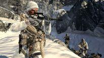 Call of Duty: Black Ops - Screenshots - Bild 22
