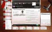Fussball Manager 11 - Screenshots - Bild 23
