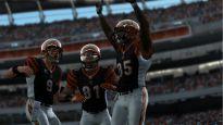 Madden NFL 11 - Screenshots - Bild 5