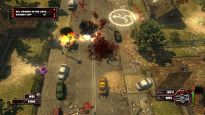 Zombie Driver - Screenshots - Bild 5