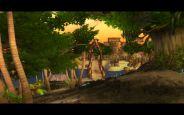 World of WarCraft: Cataclysm Beta - Die Echoinseln - Screenshots - Bild 17