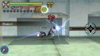 Naruto Shippuden: Ultimate Ninja Heroes 3 - Screenshots - Bild 32