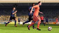 FIFA 11 - Screenshots - Bild 14