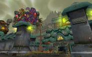 World of WarCraft: Cataclysm - Screenshots - Bild 30