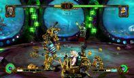 Tournament of Legends - Screenshots - Bild 3