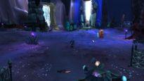 World of WarCraft: Cataclysm Beta - Tiefenheim - Screenshots - Bild 26