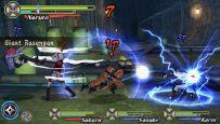 Naruto Shippuden: Ultimate Ninja Heroes 3 - Screenshots - Bild 44
