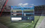 Fussball Manager 11 - Screenshots - Bild 24