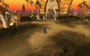 World of WarCraft: Cataclysm Beta - Die Echoinseln - Screenshots - Bild 29