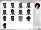 Fussball Manager 11 - Screenshots - Bild 36
