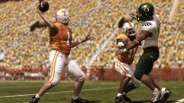 NCAA Football 11 - Screenshots - Bild 8