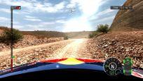 WRC: FIA World Rally Championship - Screenshots - Bild 51