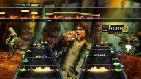 Guitar Hero: Warriors of Rock - Screenshots - Bild 3