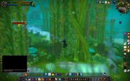 World of WarCraft: Cataclysm Beta - Vash'jir - Screenshots - Bild 28