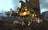 World of WarCraft: Cataclysm - Screenshots - Bild 29