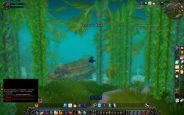 World of WarCraft: Cataclysm Beta - Vash'jir - Screenshots - Bild 14