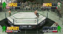 TNA iMPACT!: Cross the Line - Screenshots - Bild 19