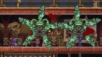 Castlevania: Harmony of Despair - Screenshots - Bild 7