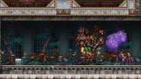 Castlevania: Harmony of Despair - Screenshots - Bild 6