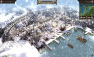 Patrizier IV - Screenshots - Bild 10