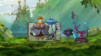 Rayman Origins - Screenshots - Bild 2