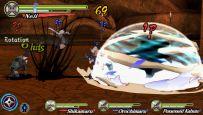 Naruto Shippuden: Ultimate Ninja Heroes 3 - Screenshots - Bild 61