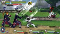 Naruto Shippuden: Ultimate Ninja Heroes 3 - Screenshots - Bild 67