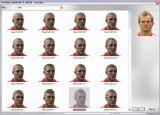 Fussball Manager 11 - Screenshots - Bild 34