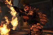 Call of Duty: Black Ops - Screenshots - Bild 14